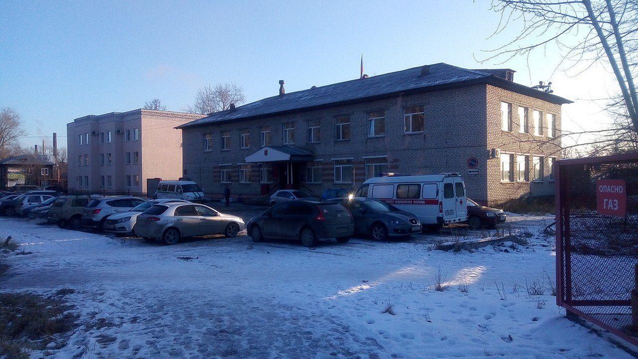 Дом престарелых в зиме дом престарелых в волочек