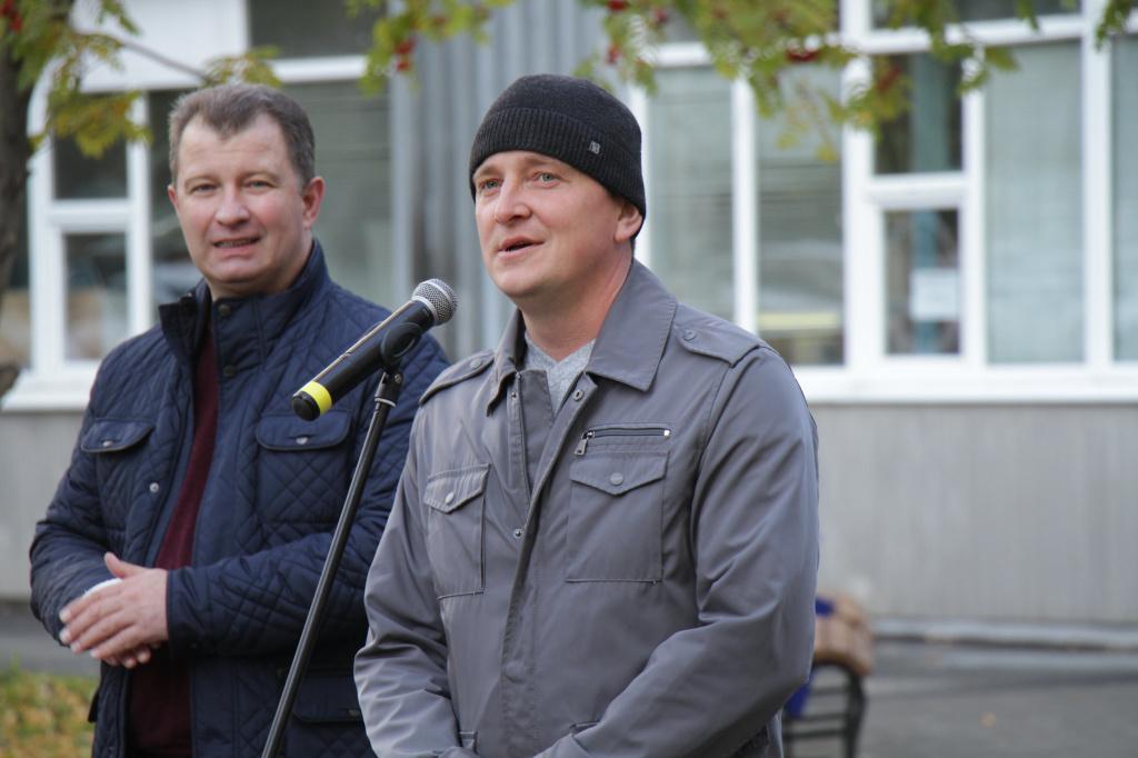 Строить забор за 1,7 миллиона рублей вокруг художественной школы в Серове будет ООО «Гарант-Партнер»